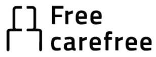 Free Carefree