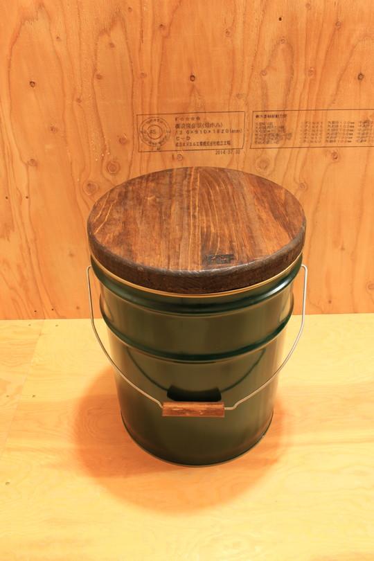 chair01-0001
